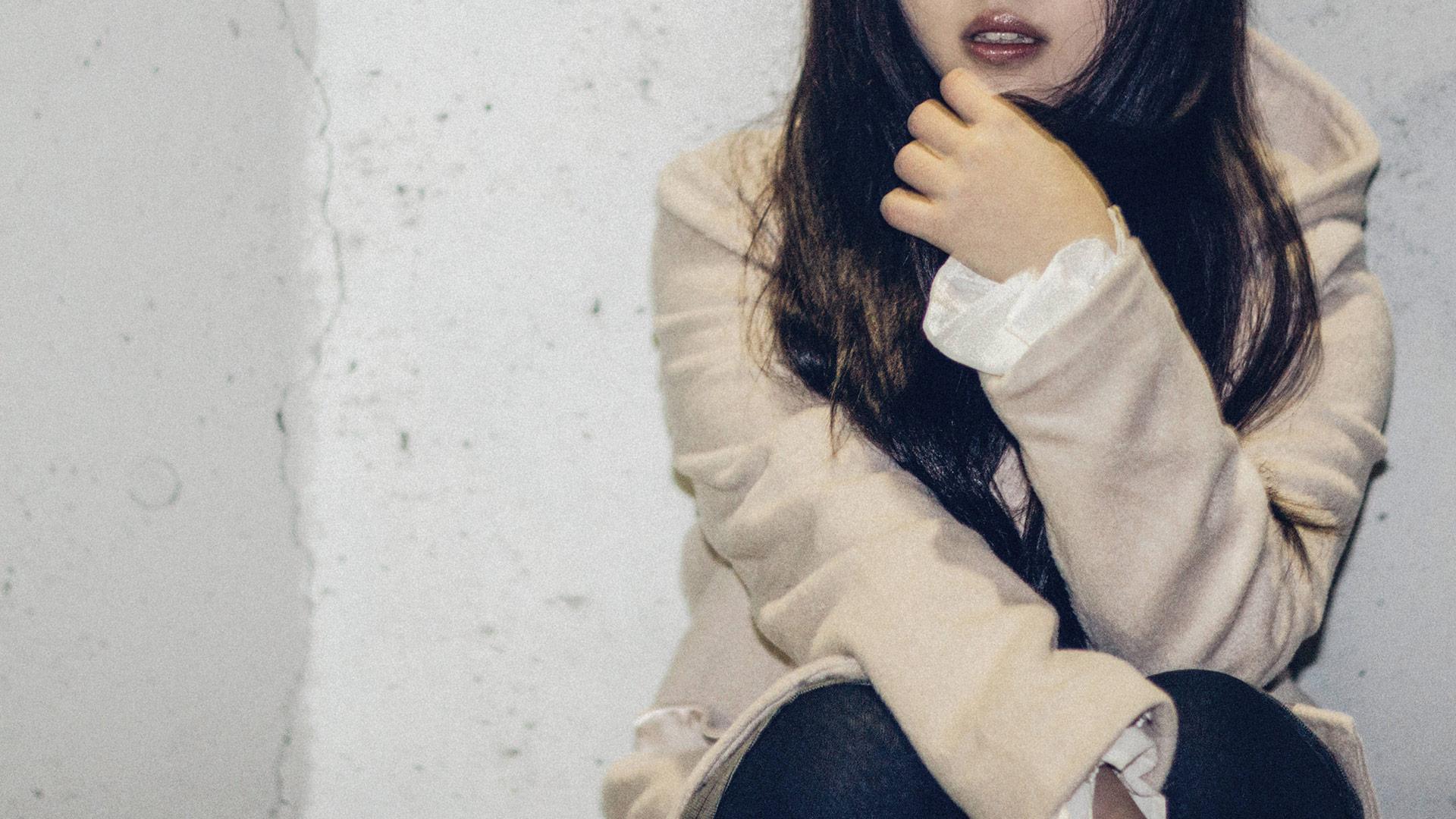 【行動・素行・尾行調査】悪質なSNSサイトにより、被害を受けた少女の件